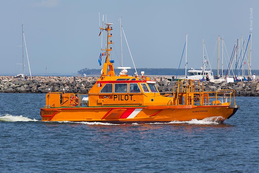 Bildresultat för schnatermann pilot boat
